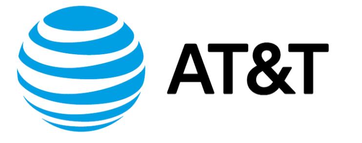ATT-Logo-798x350