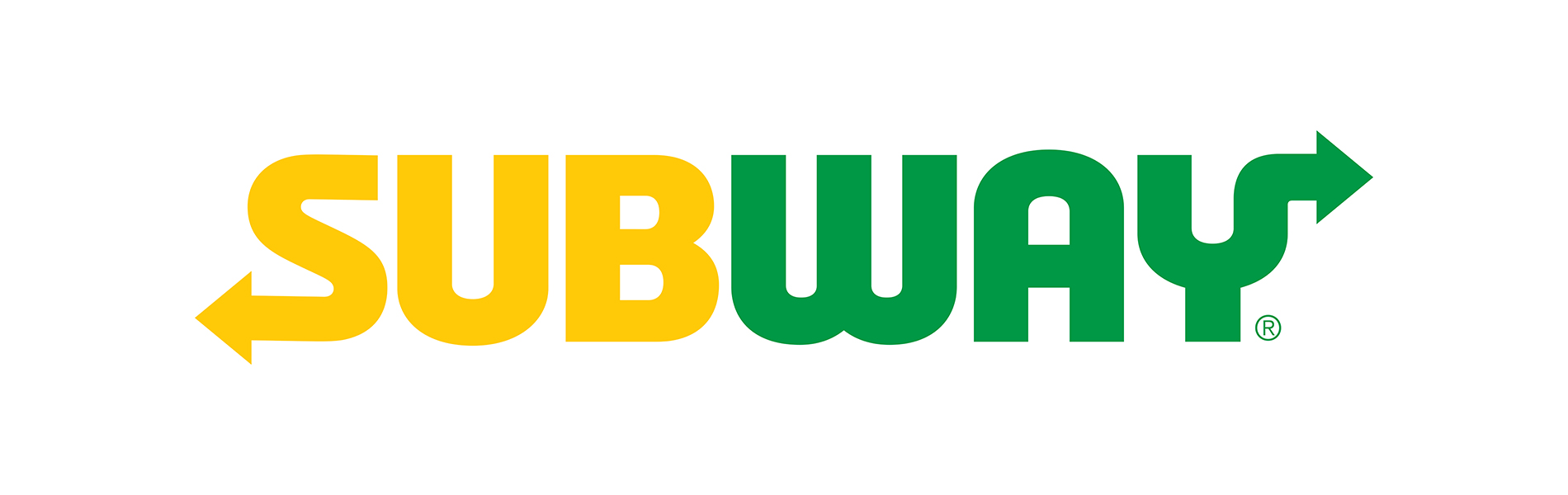 subway®-restaurants-reveals-bold-new-logo-and-symbol-null-HR