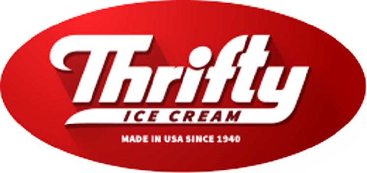 thrifty-ice-cream-logo