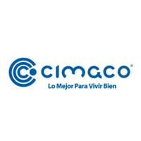 CIMACO