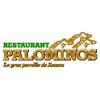 PALOMITOS